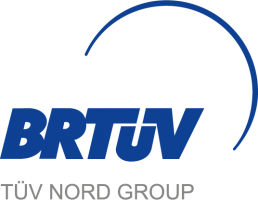 Training Center BRTÜV - Tüv Nord Group