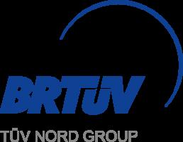 Training Center BRTÜV - Tüv Nord Group